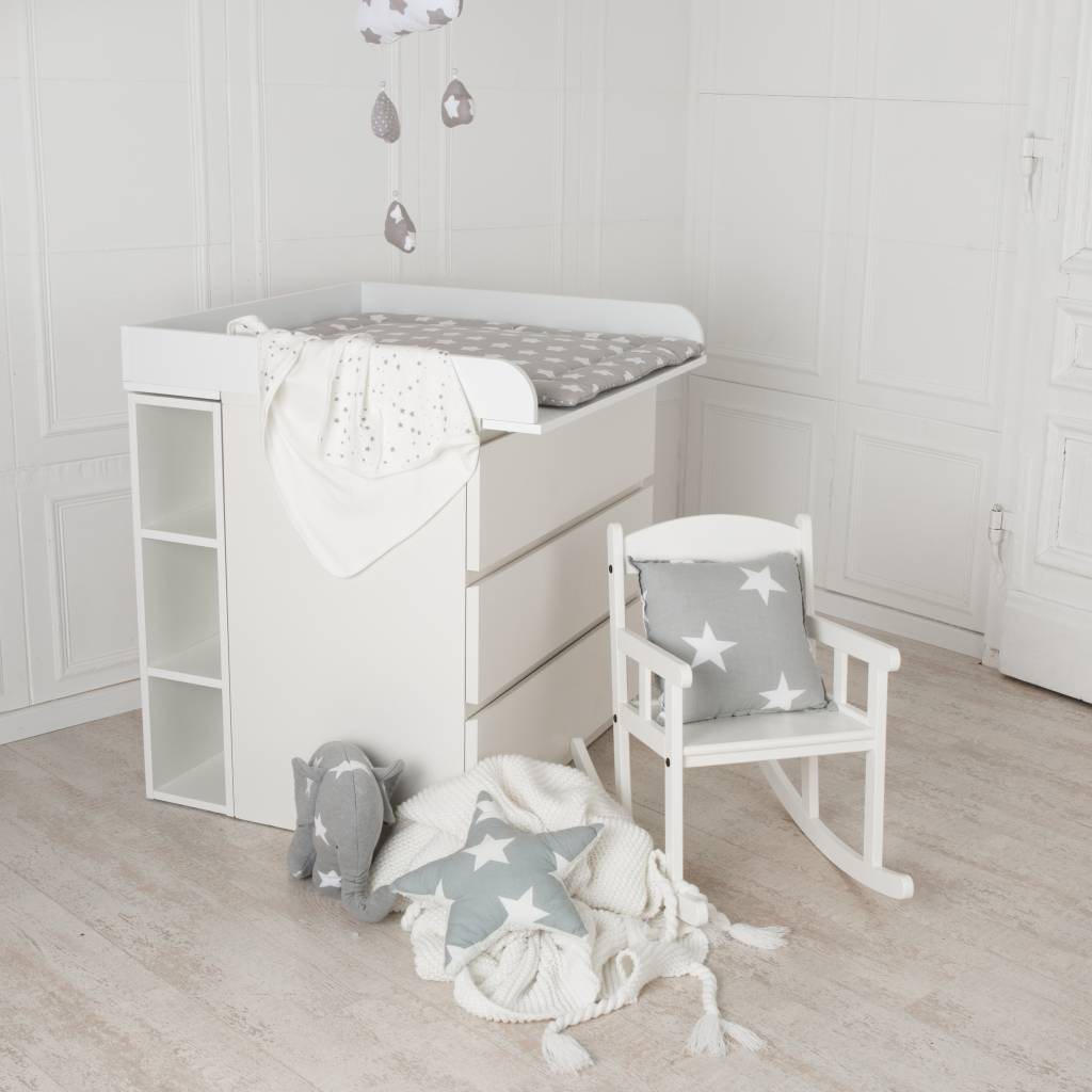 Table A Langer Commode Malm Onestopcoloradocom