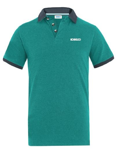https://i2.wp.com/cdn.webshopapp.com/shops/231746/files/274690183/poloshirt-green-new.jpg?w=1050&ssl=1