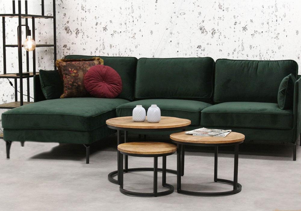 meubles design industriels lisez