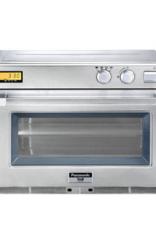 panasonic microwave panasonic ne 1840 1800w