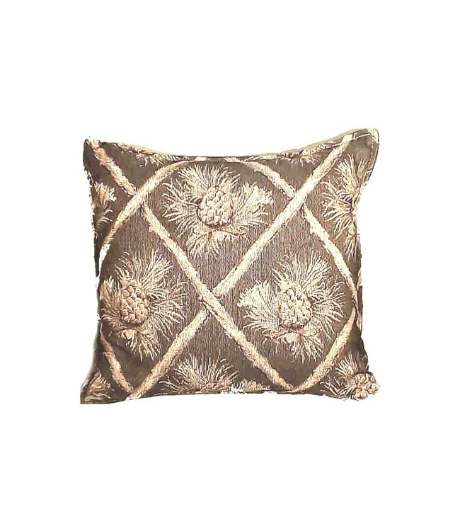paine products mini balsam pillows 3 5x3 5