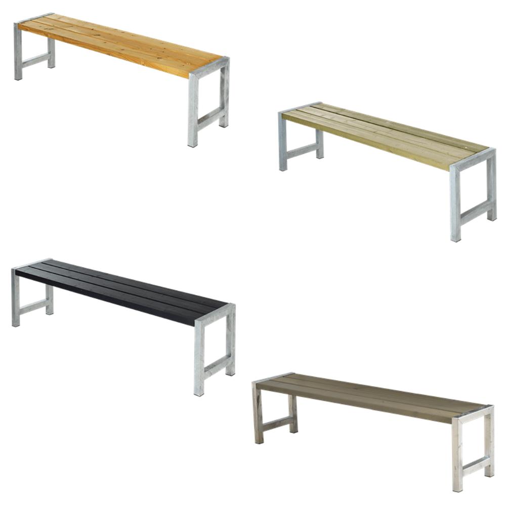 plus danemark banc pour table a manger d exterieur planken 3 a 4 personnes plus