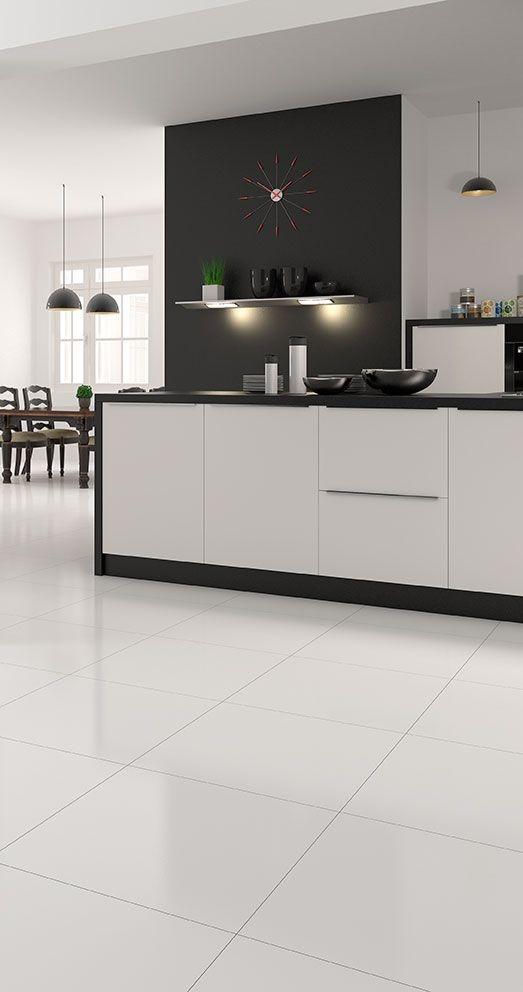 luxury tiles diamond white polished floor tile 60x60cm