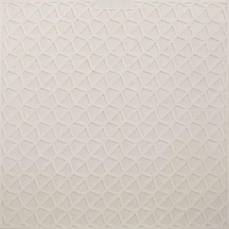 luxury tiles premium mesh backing for mosaic sheet 30x30cm