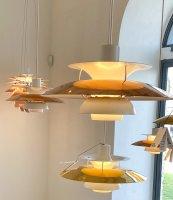 PH5 mini hanglamp Louis Poulsen   gratis verzending North ...