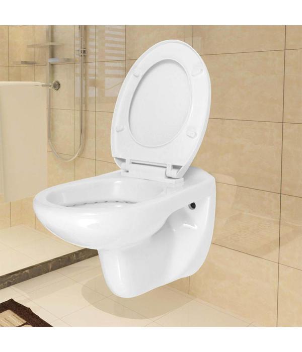 Vlakspoel Toilet Hangend : Hangend toilet afmetingen hangende tuinen woonkamer inspiratie