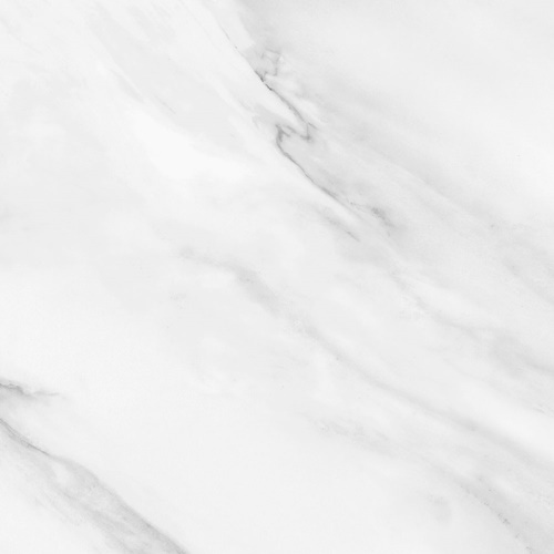 The best-rated product in 4x16 Ceramic Tile is the Choice White Matte 394 in. Floor Tiles Calacatta Gris 60x60x1 Cm Ninos Naturalstone Tiles Granite Tiles Floor Tiles