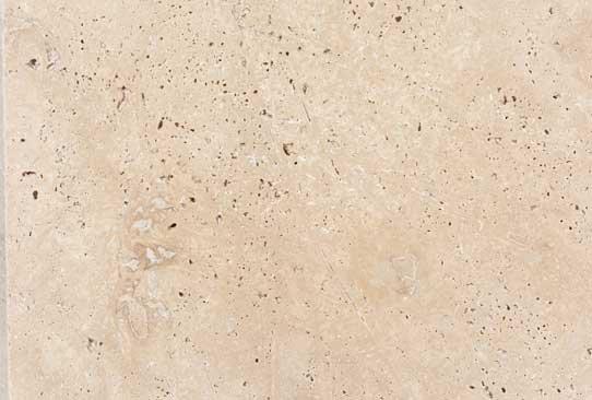 travertine tile classico for 29 90 m