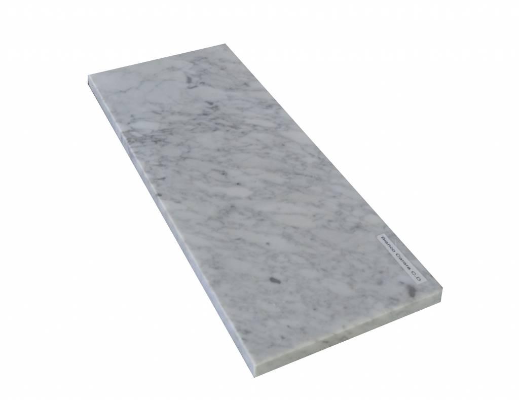 bianco carrara marble window sill for 22 90 pcs