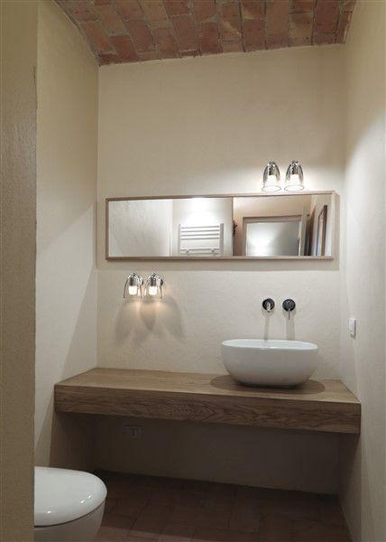 eclairage salle de bain quels sont