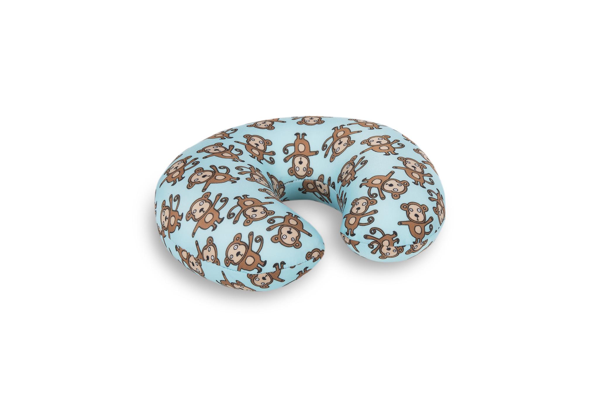 original kuschel maxx neck pillow
