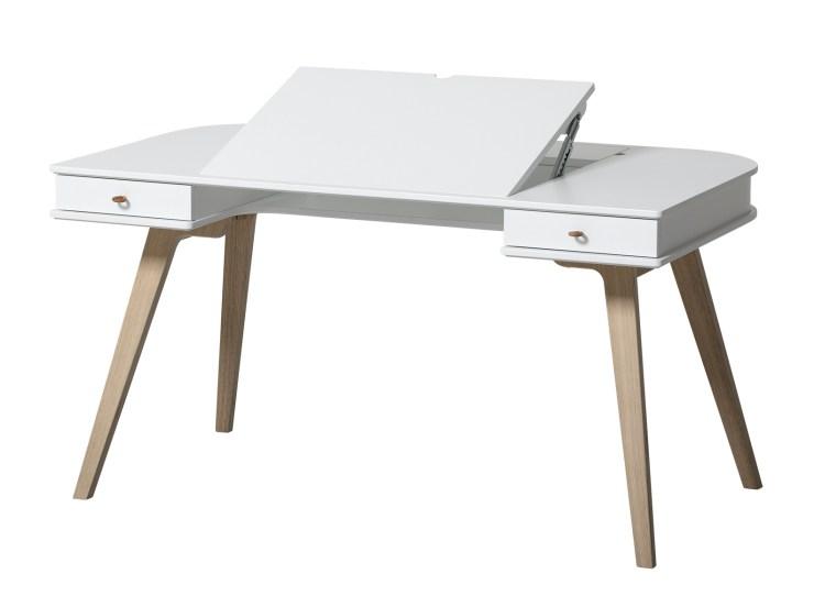 Schreibtisch Mit Stuhl 2021