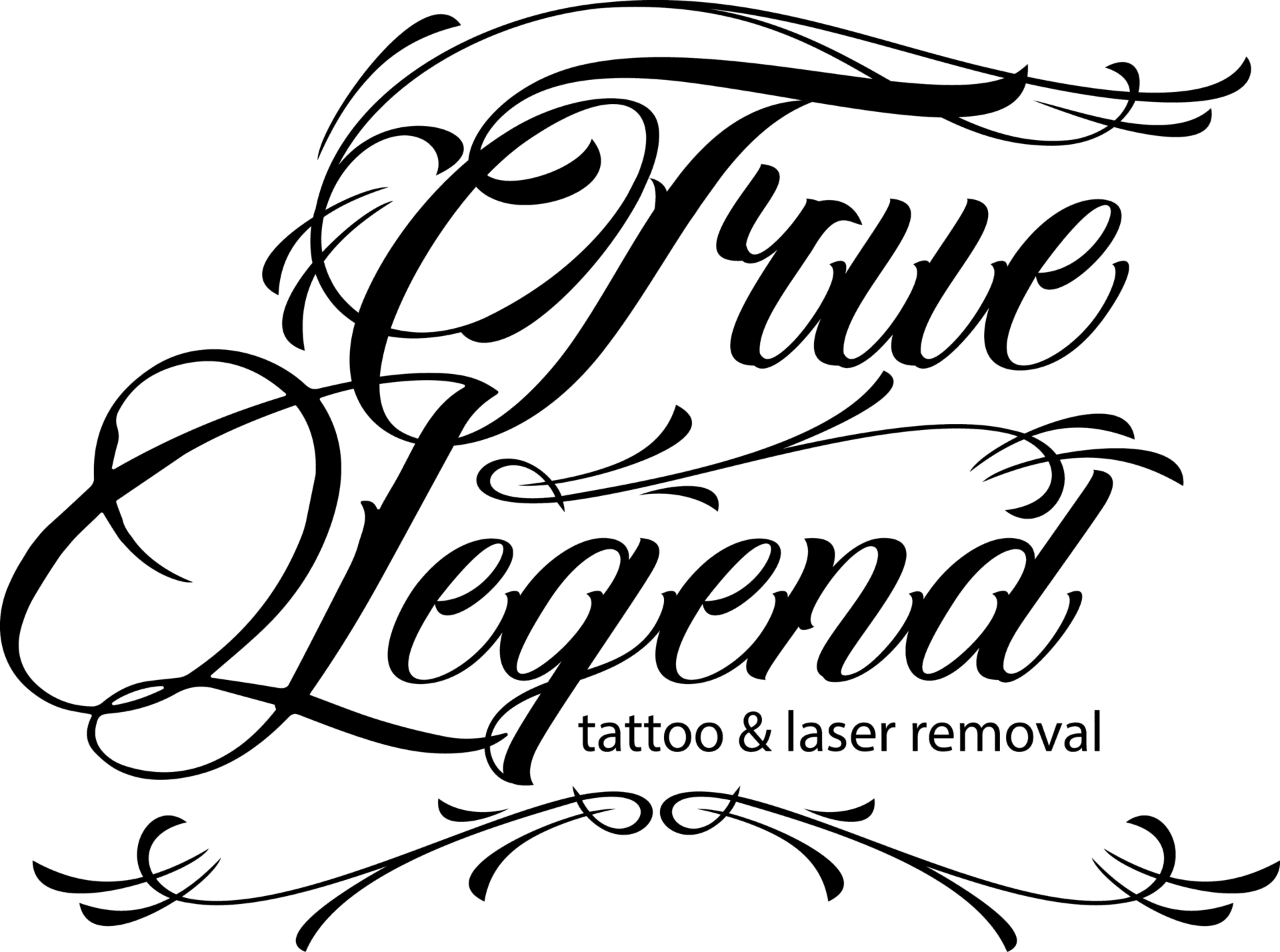 True Legend Tattoo Amp Laser Studio Guildford Surrey
