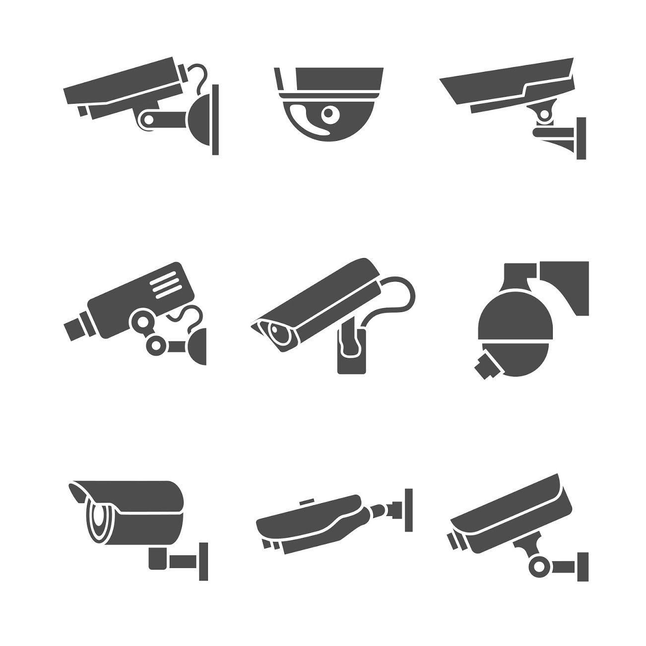 Considerations When Buying A Cctv Unit For A Business