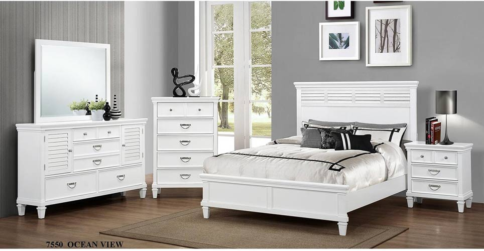 Furniture Warehouse Fort Myers