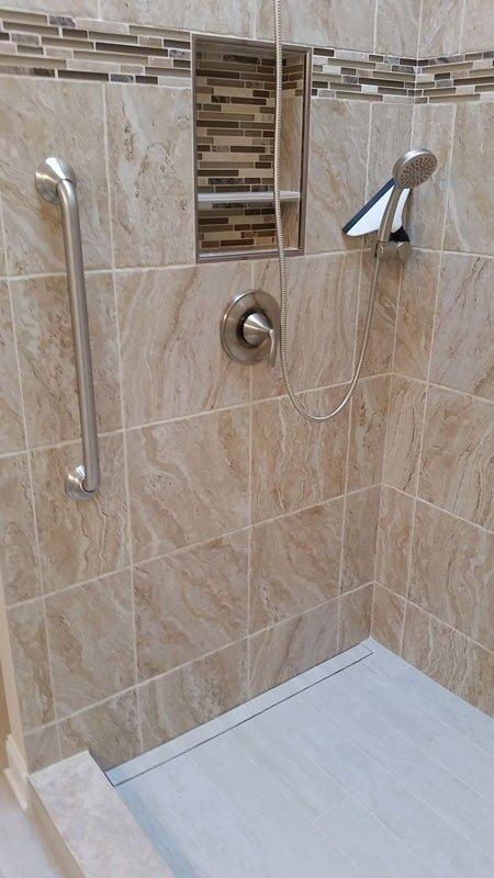 bathroom remodeling services syracuse