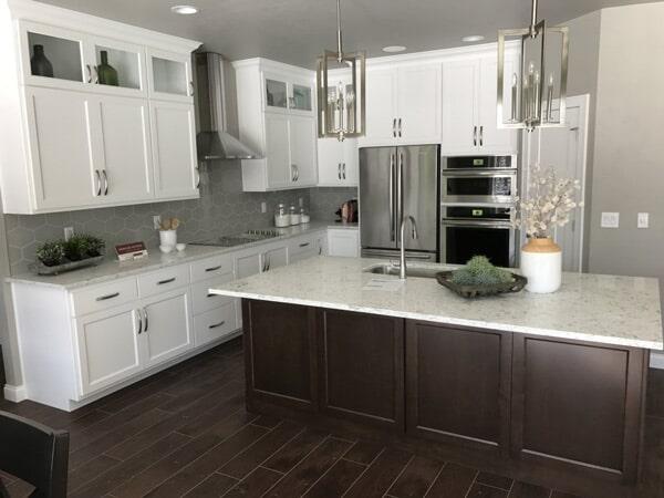 Kitchen Design Center Appleton