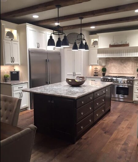 Kitchen Design Center Appleton