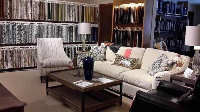 Furniture — West Bend, Wisconsin — West Bend Furniture ...