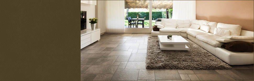 griggs carpet inc flooring
