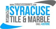 syracuse tile marble countertops