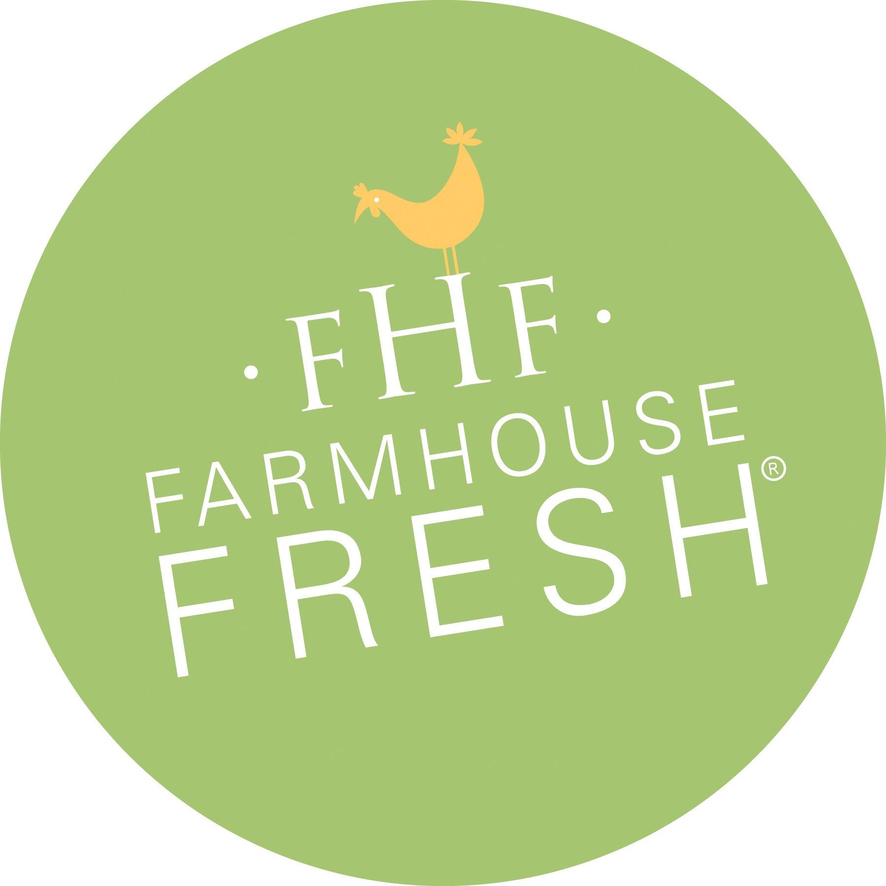 Farmhouse Fresh Skin Care Products