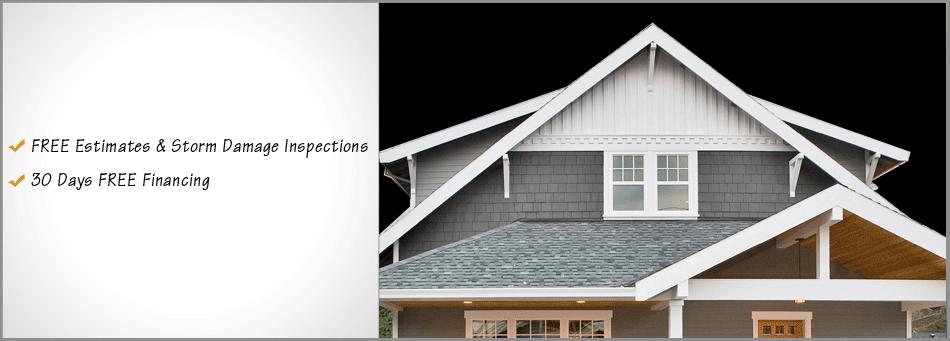 Ace Exterior Solutions Llc Roofing Contractors Verona Wi