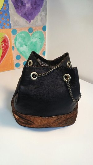 leather_img9