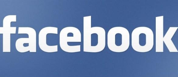 Facebook Artık İlişkinizi de Soracak