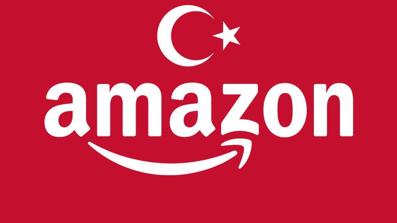 Картинки по запросу amazon türkiye