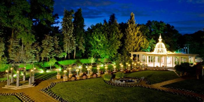 The Manor Weddings Get Prices For Wedding Venues In Nj