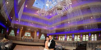 Luxurius Indian Wedding Venues Nj Bbt