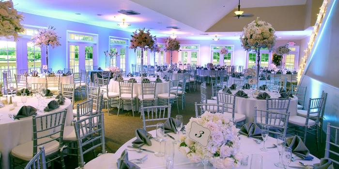 Tuscawilla Country Club Weddings Get Prices For Wedding Venues In Fl