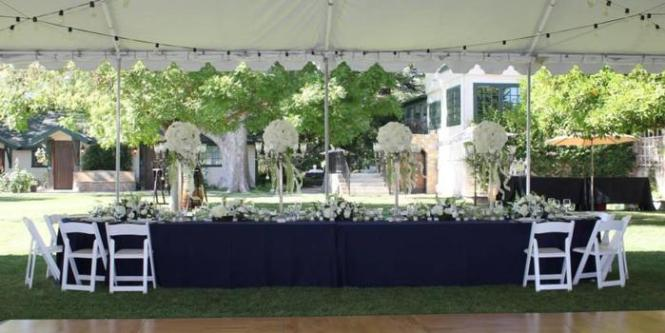 Bare Ranch Event Venue Picture 5 Of 10 Provided By