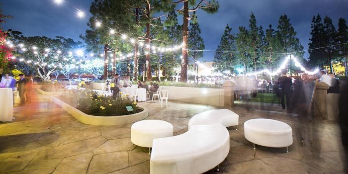 Turnip Rose Promenade Gardens Weddings Get Prices For Wedding Venues In Ca