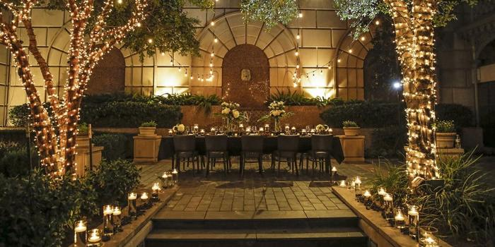 Nobu Weddings Get Prices For Wedding Venues In TX