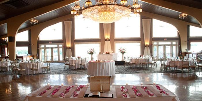 Danversport Yacht Club Weddings Get Prices For North