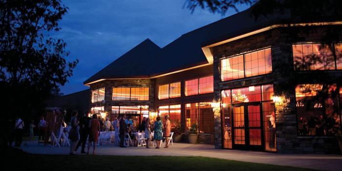 Wilderness Hotel Amp Golf Resort Weddings Get Prices For