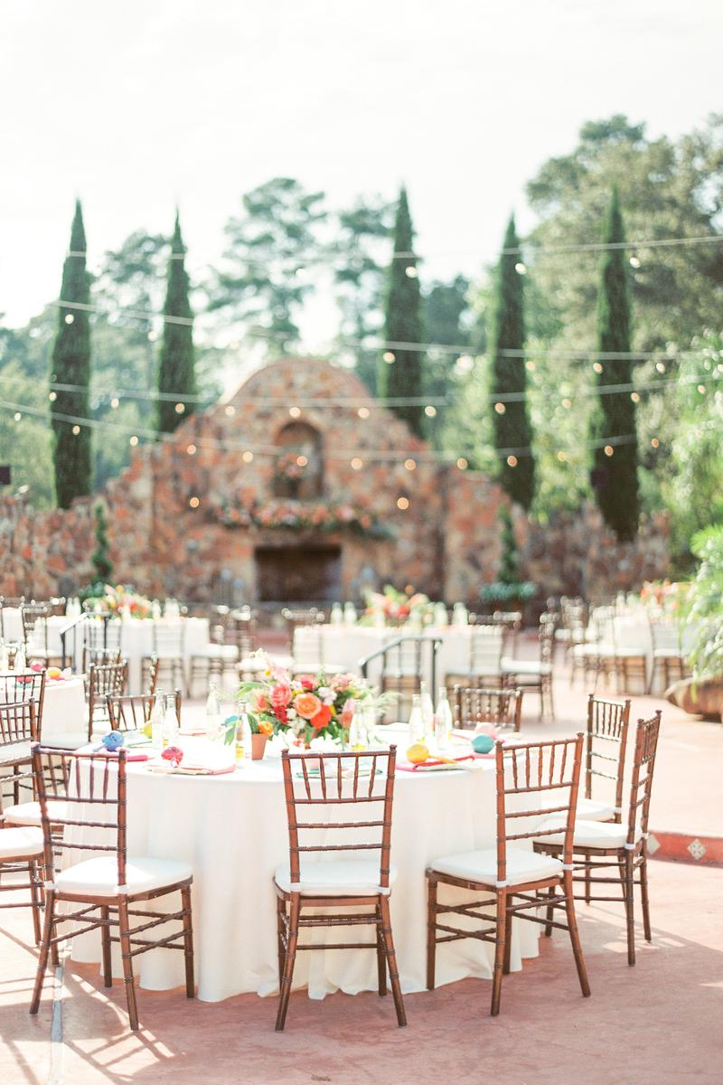 Madera Estates Weddings Get Prices For Wedding Venues In TX