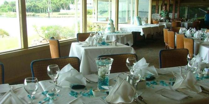 Radisson Suite Hotel Beachfront Wedding Venue Picture 4 Of 8 Provided By