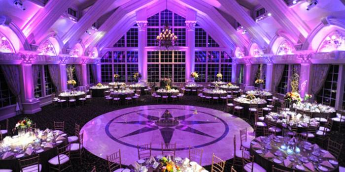 Wedding Venues In South Jersey