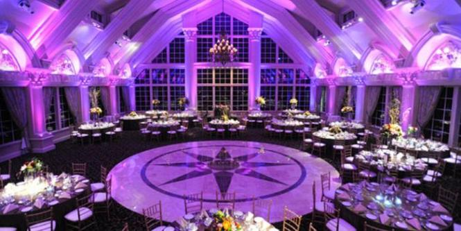 The Breakers On Ocean Wedding Venue Picture 5 Of 16 Photo By Kamila