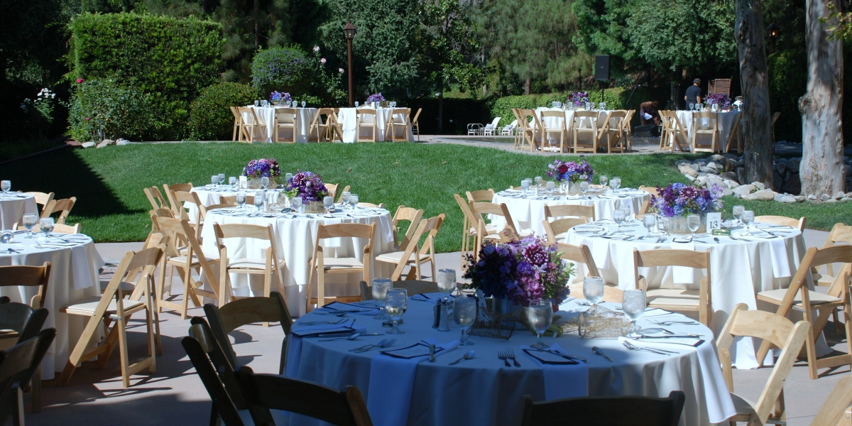 Middle Ranch Weddings Get Prices For Wedding Venues In CA