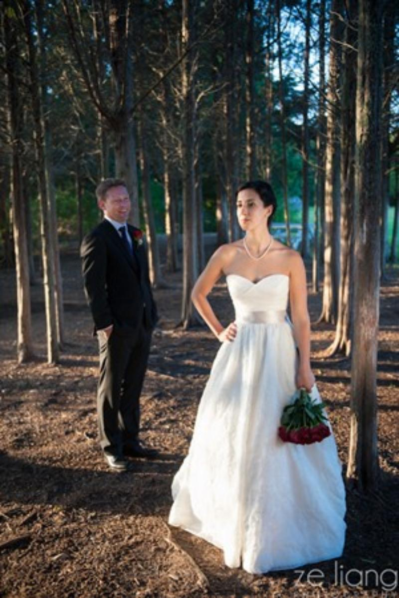 Shining Tides Weddings By The Sea Weddings Get Prices For Wedding Venues In Ma