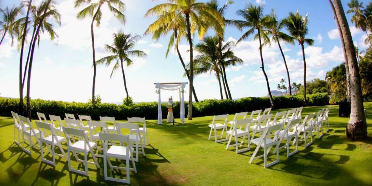 Lanikuhonua Cultural Institute Weddings Get Prices For Oahu Wedding Venues In Kapolei Hi