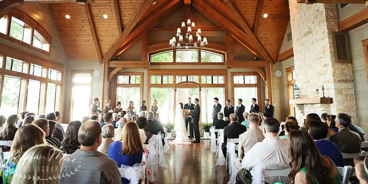 Lake Tyler Petroleum Club Weddings Get Prices For Wedding Venues