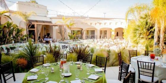Wonderful Wedding Venue Orange County Weddingood Source Beach Venues Los Angeles Ca Invitation Sample