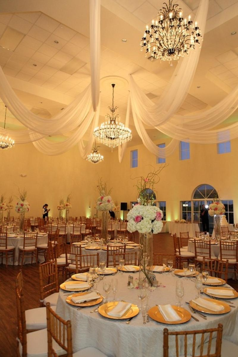 Vista Lago Ballroom Weddings Get Prices For Wedding Venues In Ma