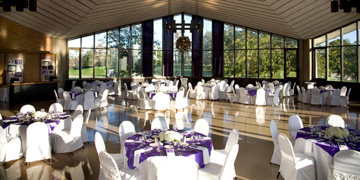 Rockford University Weddings Get Prices For Wedding