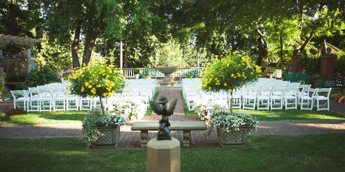 Lairmont Manor Weddings Get Prices For Bellingham Wedding Venues In Bellingham Wa